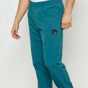 ADIDAS EQT Equipment Cuffed Pants CE2230 Green